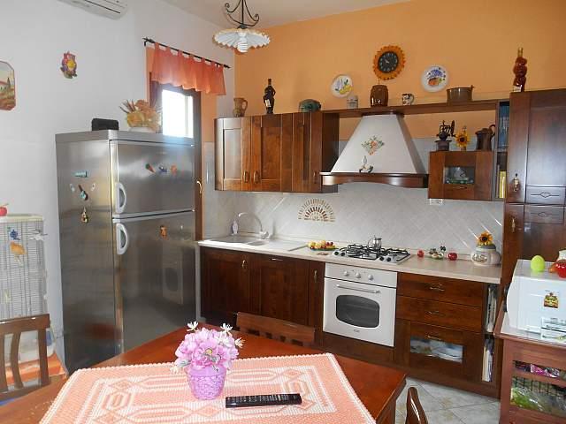 Appartamento in vendita, rif. B369