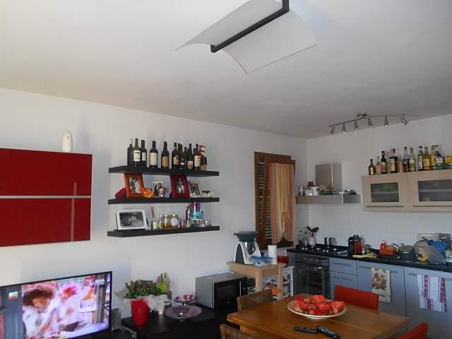 Appartamento in vendita, rif. B340