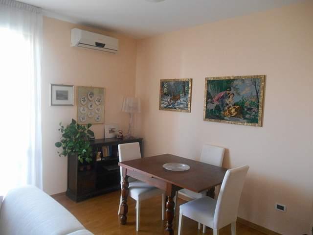 Appartamento in vendita, rif. B323