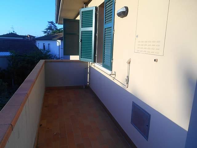 Appartamento in vendita, rif. B311