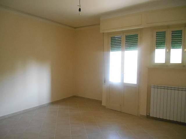 Appartamento in vendita, rif. B309