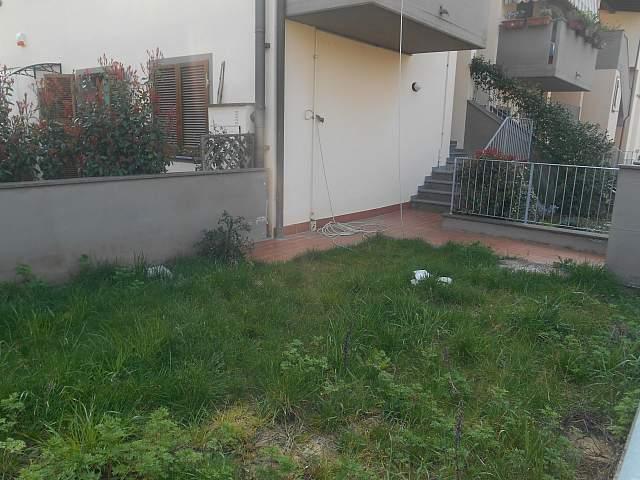 Appartamento in vendita, rif. B308