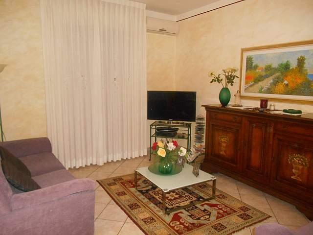 Appartamento in vendita, rif. B304