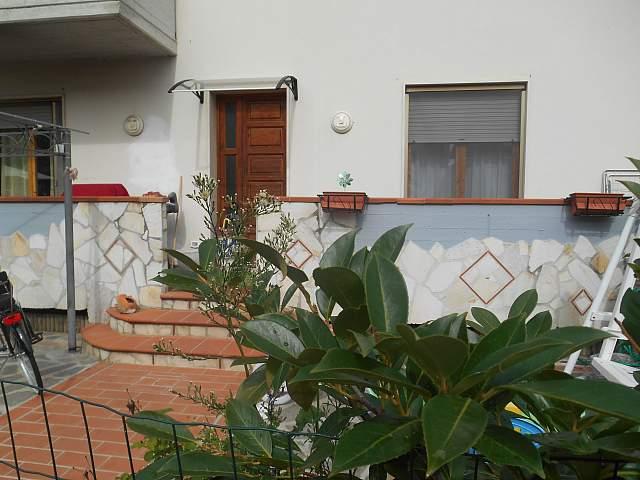 Appartamento in vendita, rif. B289