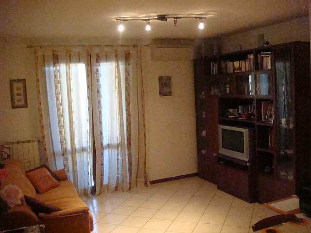 Appartamento in vendita, rif. B265