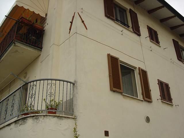 Appartamento in vendita, rif. B264
