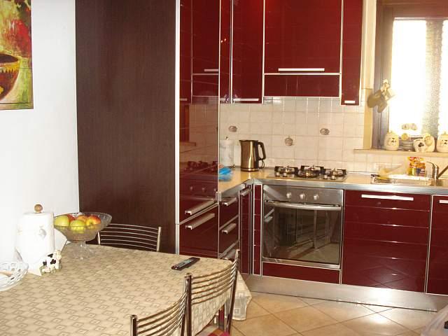 Appartamento in vendita, rif. B236