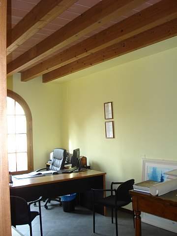 Ufficio in affitto, rif. B232