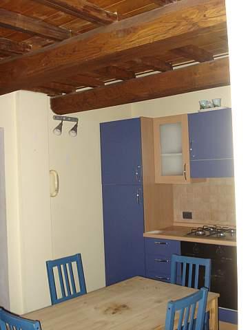 Appartamento in affitto, rif. B231