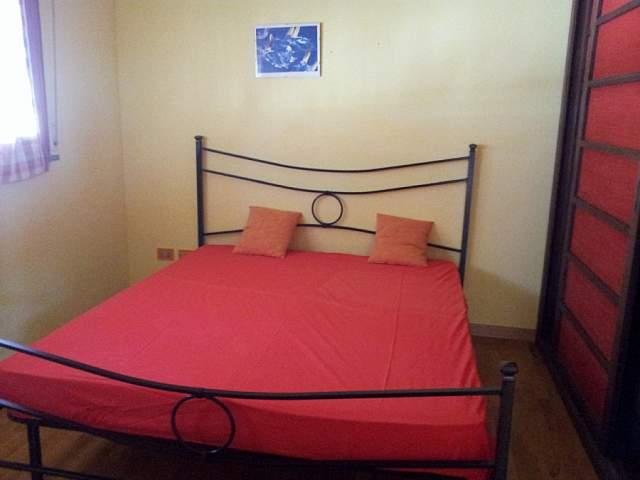 Appartamento in affitto, rif. B222
