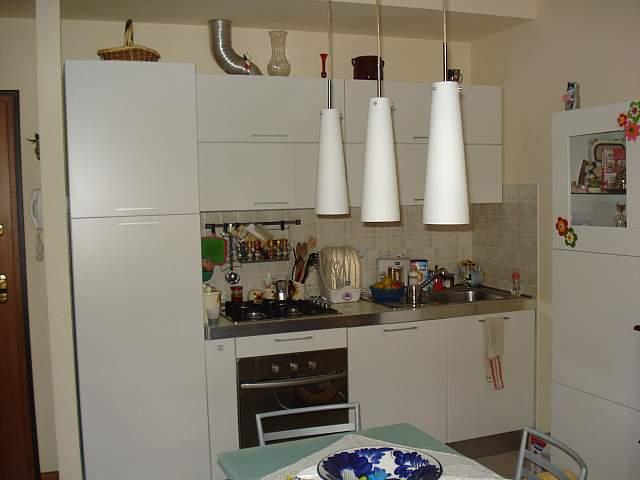 Appartamento in vendita, rif. B213
