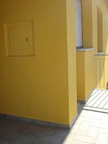 Appartamento in vendita, rif. B206