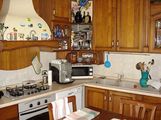Appartamento in vendita, rif. B155