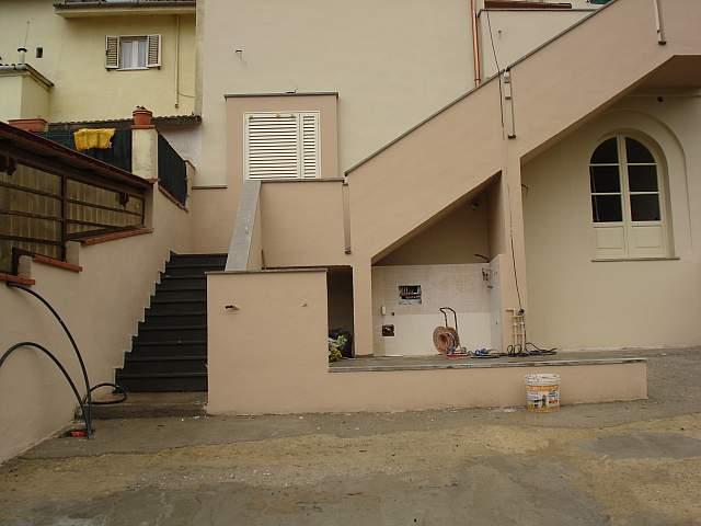 Appartamento in vendita, rif. B118