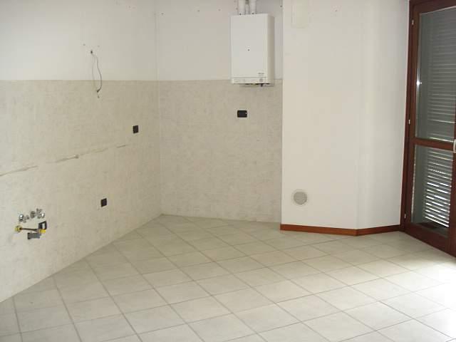 Appartamento in vendita, rif. B157
