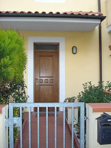 Appartamento in vendita, rif. B137