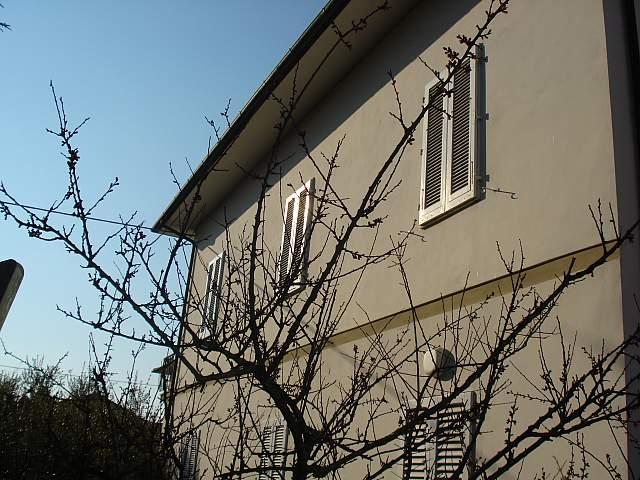 Casa singola in vendita, rif. B138