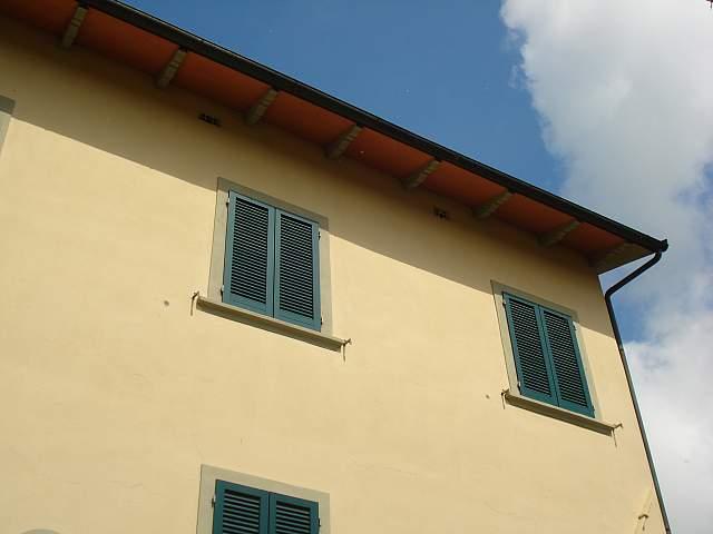 Appartamento in vendita, rif. B177