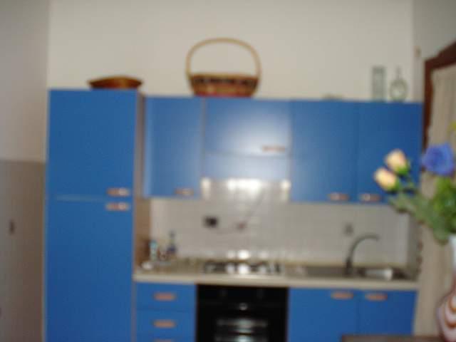 Appartamento in affitto, rif. B107