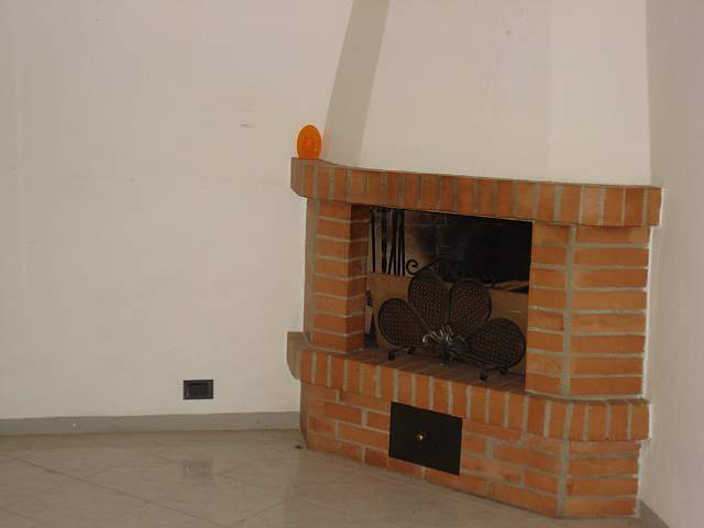Appartamento in vendita, rif. B147
