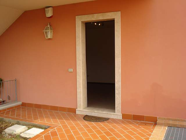 Appartamento in vendita, rif. B165