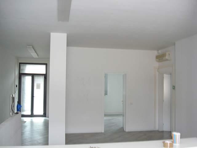 Ufficio in affitto, rif. B186