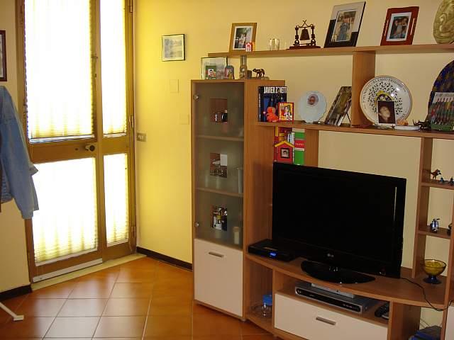 Appartamento in vendita, rif. B189