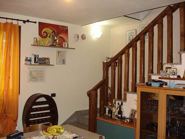 Appartamento in vendita, rif. B169