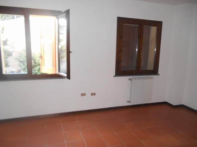 Appartamento in affitto, rif. B350