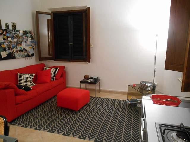 Appartamento in affitto, rif. B284