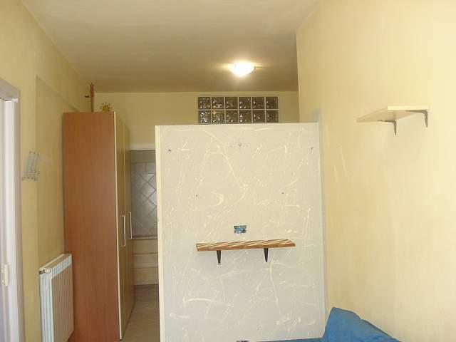 Appartamento in affitto, rif. B273