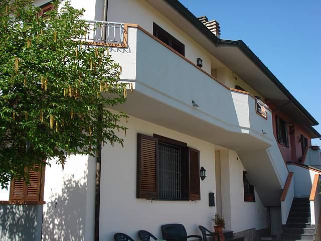 Casa singola in vendita, rif. B262