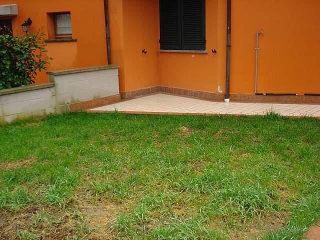 Appartamento in vendita, rif. B252