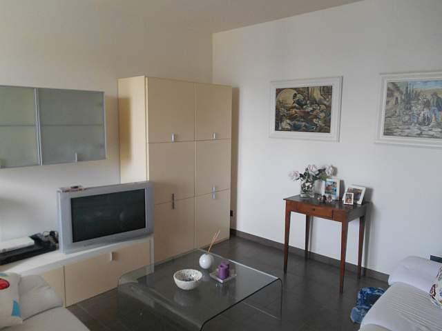 Appartamento in vendita, rif. B317