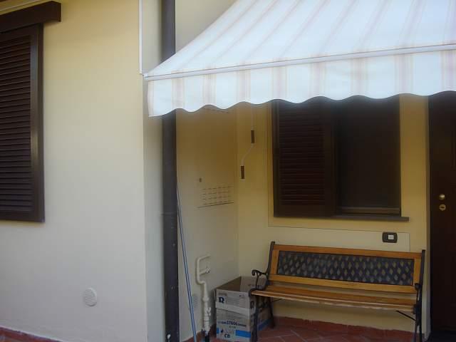 Appartamento in vendita, rif. B271