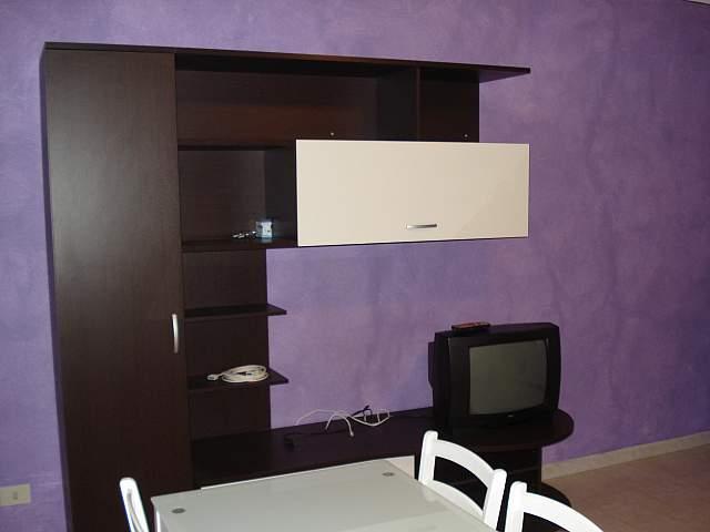 Appartamento in affitto, rif. B146