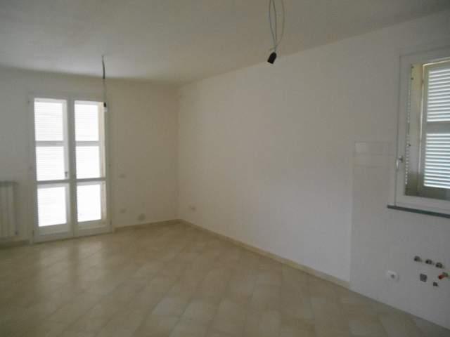 Appartamento in vendita, rif. B330