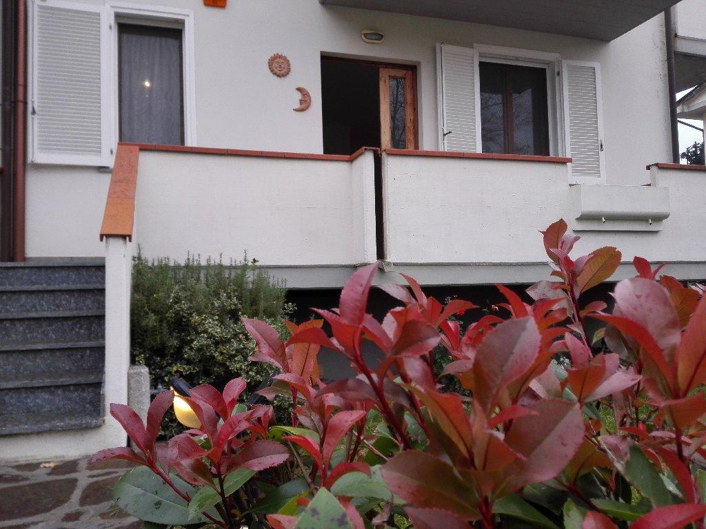 Appartamento in vendita a Montespertoli, 4 locali, prezzo € 250.000 | Cambio Casa.it