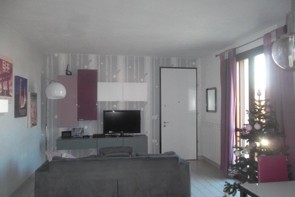 Appartamento in vendita a Migliarino, Vecchiano (PI)