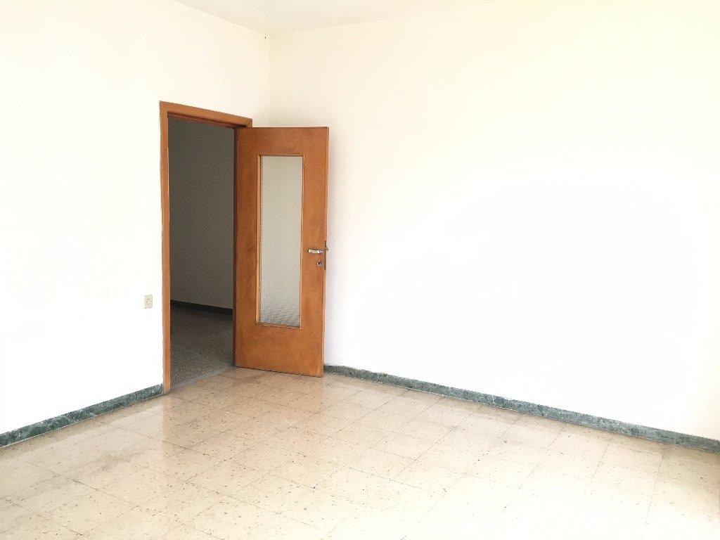 Appartamento in vendita, rif. A824