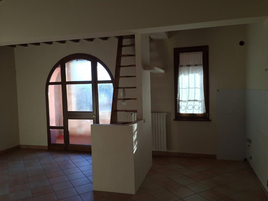 Appartamento in vendita, rif. 1256