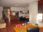 Appartamento in vendita, rif. 39/74