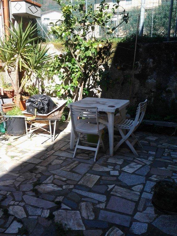 Appartamento in vendita a Capanne, Montignoso (MS)