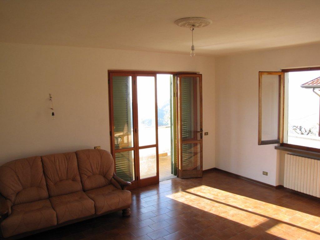 Villa singola in vendita a Serra, Montignoso (MS)