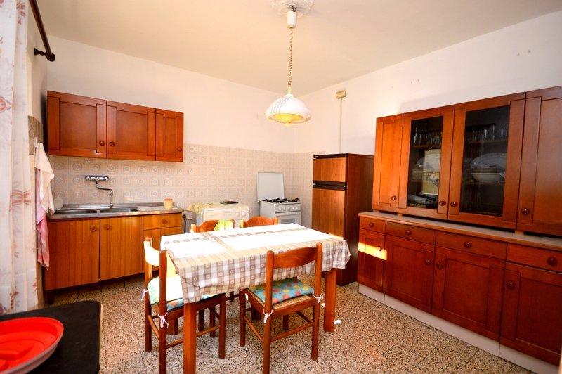 Appartamento in vendita, rif. 1761F