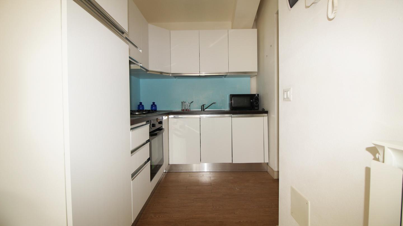 Appartamento in Affitto, rif. 104748