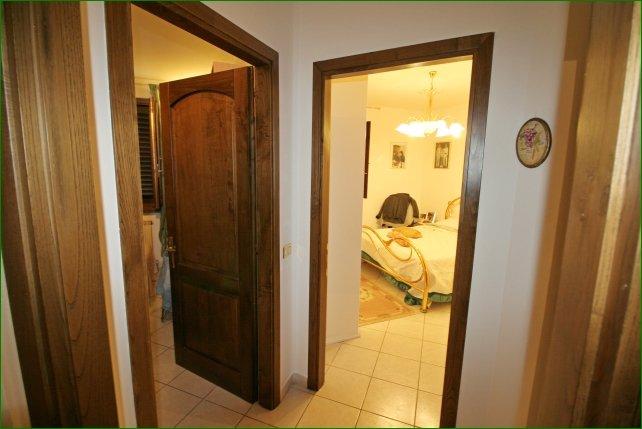 Villa singola in vendita, rif. VU007