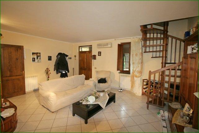 Villa singola in vendita a Poggibonsi (SI)