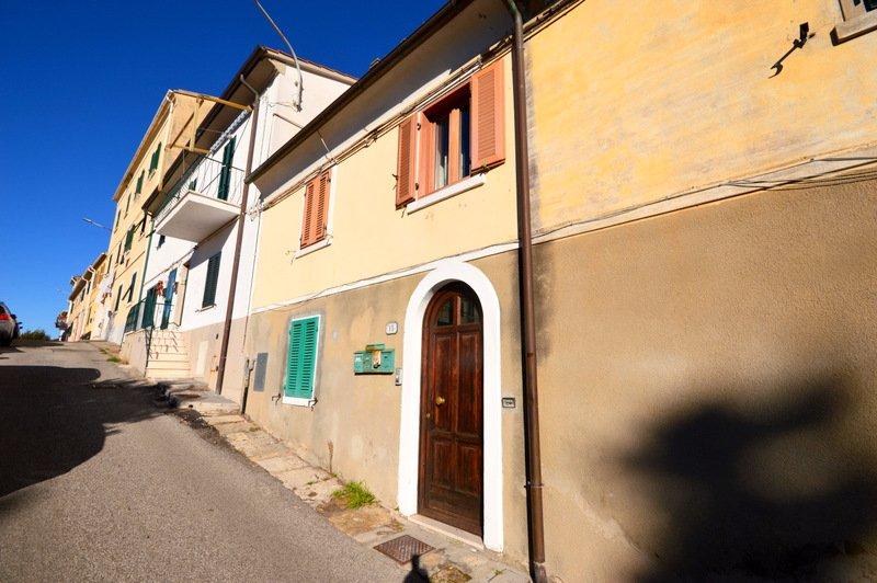 Appartamento in vendita, rif. 1764G