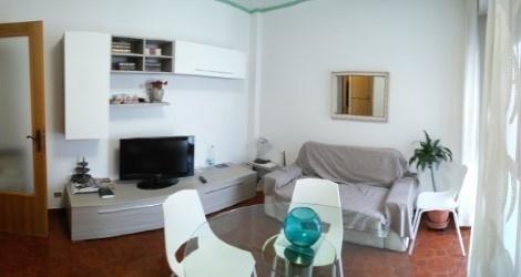 Appartamento in vendita, rif. 39/234